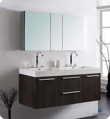 Bathroom Vanities Buy Bathroom Vanity Furniture  Cabinets RGM - Bathroom vanities double sink 2