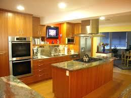 kitchen centre island kitchen center island island kitchen cabinets staggering photos