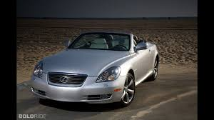 used lexus sc430 for sale uk lexus sc 430