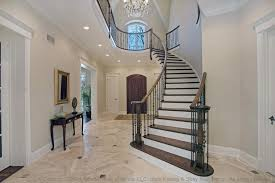 Iron Stair Banister Wrought Iron Stair Railing Design Ideas U0026 Pictures Zillow Digs