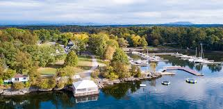 lake champlain vt hotel u0026 resort basin harbor club