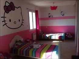 deco chambre hello chambre deco jeux deco chambre hello jeux decoration avec