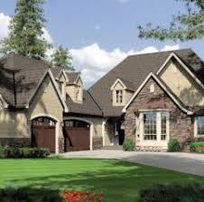 courtyard garage house plans home design mediterranean style house home floor plans find a