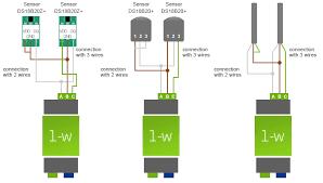 box wiring globe resistor wire u2022 wiring diagram database