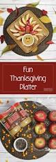 costco open for thanksgiving 49 best fall favorites images on pinterest warehouses