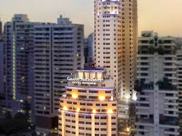 Hotel Special Offers Novotel Bangkok Ploenchit Sukhumvit Thailand Meeting Venues The Best Venues In Thailand