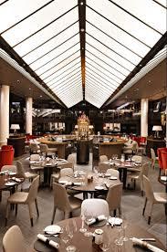 36 best bar u0026 restaurant images on pinterest restaurant