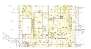 20 home hvac design software ashrae 62 2 calculations for