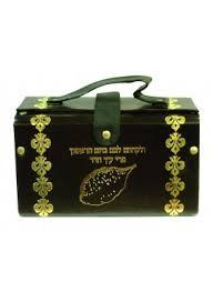 lulav holder mekor judaica etrog lulav holder mekor judaica