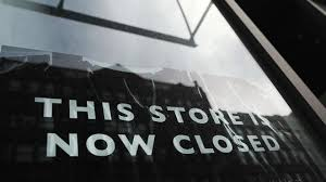 black friday true religion true religion to close 27 stores after bankruptcy filing see the list