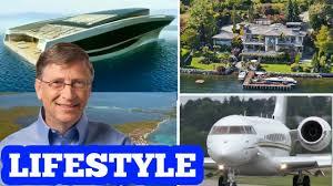 sultan hassanal bolkiah diamond car bill gates income house car private jet private island