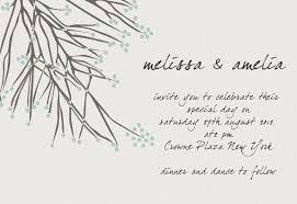free electronic wedding invitation cards wedding invitations
