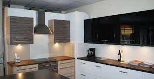 kitchen and bathroom design bathroom repairs dundee jb sexton interiors
