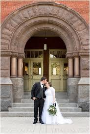 katie luke wedding gettysburg college u2014 lancaster wedding