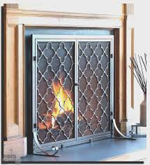 Baby Proofing Fireplace Brick Fireplace Screens Baby Proof Fireplace Ideas