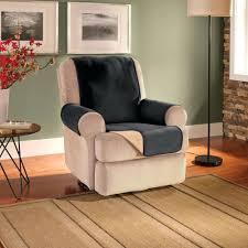 interior recliner slipcover os12decembar info