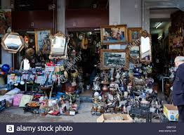 Second Hand Furniture Shops Guildford Secondhand China Stock Photos U0026 Secondhand China Stock Images Alamy