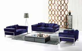 Contemporary Living Room Chairs by Home Design 85 Extraordinary Recliners That Look Like Chairss