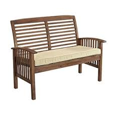 Chair For Patio Patio Chairs You Ll Wayfair