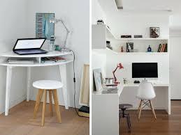 bureau vallee beauvais bureau vallee orgeval belles photos de petit bureau d angle gain