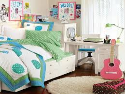 furniture clear outstanding dorm room chairs for nice interior