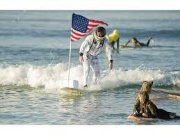 surfing carnival raz surf camp campamento de surf desde 1991