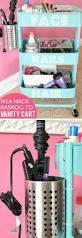 organize a small bedroom closet u2013 aminitasatori com