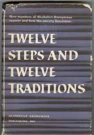 step 8 spiritual principles illustrated aa na 8th step the 12