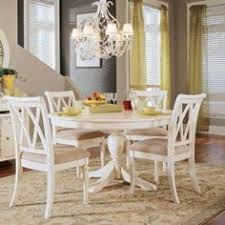 Kitchen Round Table by St James Round Dining Table 1795 2495 Reimagining