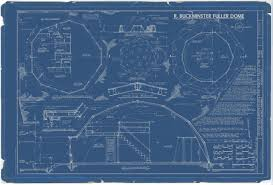 wall blueprints floor plan design build buildings home blueprint wallpaper news1