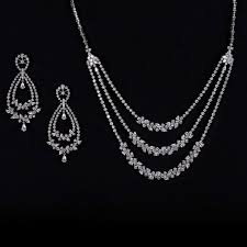 necklace set box images 510 best daimond jewellery images diamond jpg