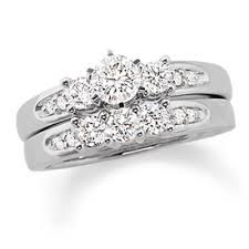 zales wedding rings silver new wedding rings