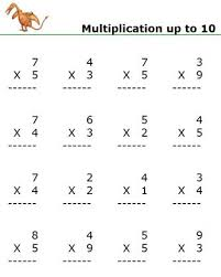 3rd grade 3rd grade math worksheets free printables printable