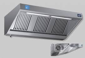 Design Commercial Kitchen Commercial Kitchen Hood Design Industrial Kitchen Exhaust Fans