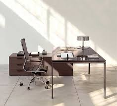 Built In Office Furniture Ideas Furniture How To Arrange Cool Office Furniture Built In Office