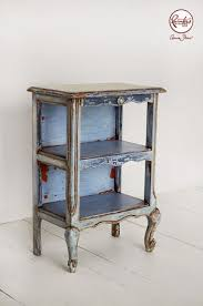 Painting Old Furniture by 37 Best Chalk Paint Old Violet Images On Pinterest Chalk Paint