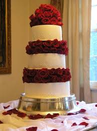 fake the cake wedding cake upland ca weddingwire