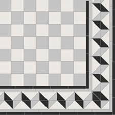 Victorian Mosaic Floor Tiles Art Deco Style Inspire Me