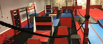 open gym u2013 mga gymnastics u2022 cheer u2022 tumbling u2022 ninja