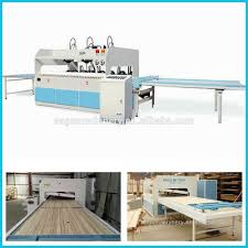 china combination woodworking machines china combination