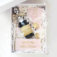 gifts to ask bridesmaids to be in wedding will you be my bridesmaid 18 lovely gift ideas for your