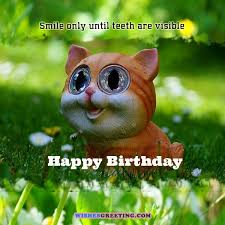 105 funny birthday wishes for friends and family wishesgreeting