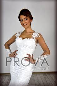 magasin de robe de mariã e lyon robe de mariée sirène moulante dentelle dos nu 2016 pas chère