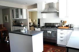 martha stewart kitchen cabinets price list martha stewart kitchen cabinets are these cabinets from the living