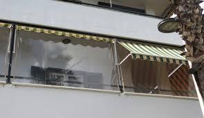 balkon markise ohne bohren zip markisen herstellerübersicht top preise