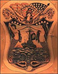 image result for wwii tattoos battleship tattoos maybe one day