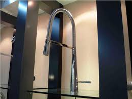 grohe kitchen faucets u2014 optimizing home decor ideasoptimizing home