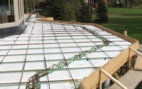 insulated concrete forms icfs liteform