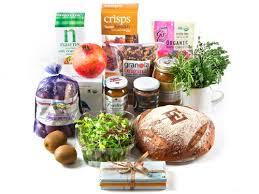 gift baskets food gift baskets by eli zabar