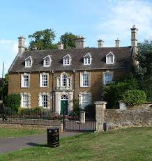 the manor house milton lilbourne wiltshire grade ii listed